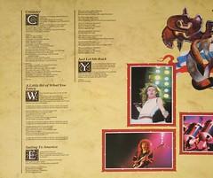 """Saxon Crusader NWOBHM 12"""" Vinyl LP (vinylmeister) Tags: saxoncrusadernwobhm12 vinyl lpvinyl recordsvinylschallplattedisquegramophonealbumsaxon crusader nwobhm 12vinyllp vinylrecords schallplatte disque gramophone album"""