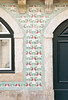 Lisbon Facades (CarolynEaton) Tags: lisbon ceramic tiles