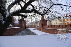 Warszawa_Stare_Miasto_34
