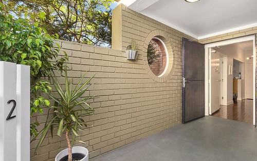 2/34 Forest Rd, Arncliffe NSW 2205