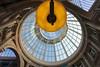 Planetarium? (Rob Oo) Tags: ro016b denhaag thehague nederland holland thenetherlands architecture