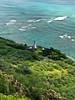 Diamond Head Light House - Oaho November 2017 a (litlesam1) Tags: hawaii oahu neverendingbirthay2017 november2017 waikiki diamondhead