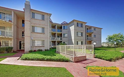 8/1 Hillview St, Roselands NSW 2196