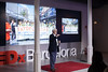 """TEDxBarcelonaSalon 06/03/18 • <a style=""""font-size:0.8em;"""" href=""""http://www.flickr.com/photos/44625151@N03/39887902045/"""" target=""""_blank"""">View on Flickr</a>"""
