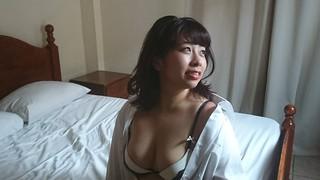 餅田コシヒカリ 画像1