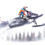 Tahko snowcross 4 thumbnail
