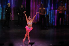 DWTS Live - Light Up The Night IMG_9337 (SunCat) Tags: dwts dwtstour dwtslivetour eugene oregon dancing show 2018 all hultcenter canon powershot g3x