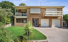 31 David Avenue, East Maitland NSW