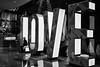   Las Vegas, NV   2018 ([DV8] David Patrick Valera) Tags: reddot summilux50 street humancondition leitzpark leitz dv8street summicron35 leica lasvegas streetphotography rangefinder photographers wetzlar dv8 leicam10 davidpatrickvalera