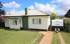 21 Annesley Street, West Bathurst NSW