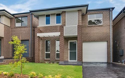 38 Hebe Terrace, Glenfield NSW