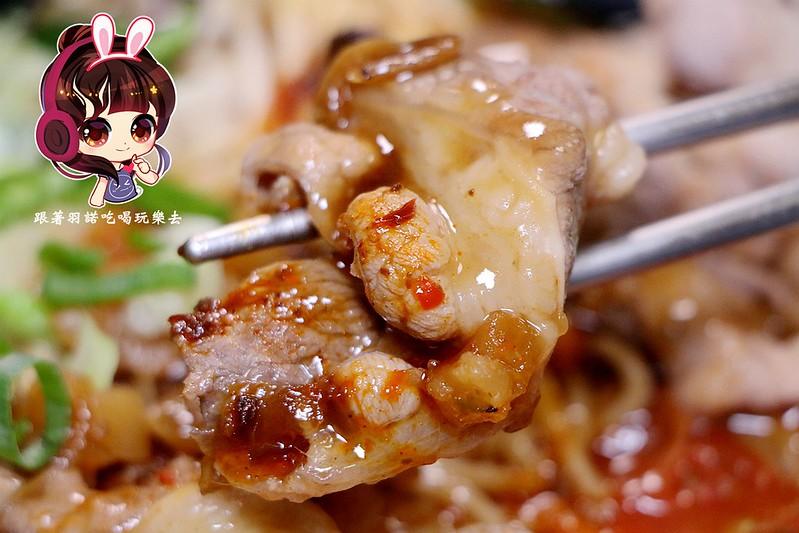Ha婆真饌番茄紅燒牛肉三重美食061