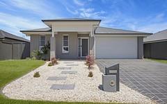 13 Fairmont Boulevard, Hamlyn Terrace NSW