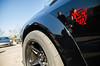 Devil in the details (GmanViz) Tags: gmanviz color nikon d7000 car automobile vehicle detail dodge challenger srt demon fender wheel tire badge logo