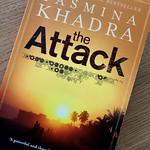The Attack thumbnail