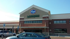 2380 (Retail Retell) Tags: kroger marketplace grocery store hernando ms desoto county retail v478 marketplacedécor