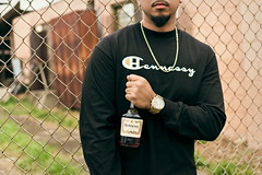 Pass The Henny (seanPhotography) Tags: sphoto sphotohi sphotohawaii hawaii sphotocom sphotohicom sphotohawaiicom passthehenny hennessy cognac streetwear streetwearfashion fashion photography streetphotography fashionphotography