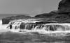 Seafalls || Bulgo Beach (David Marriott - Sydney) Tags: otford newsouthwales australia au bulge beach seafall sea nsw