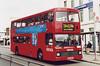 Selkent-VN114-R114XNO-Woolwich-070401b