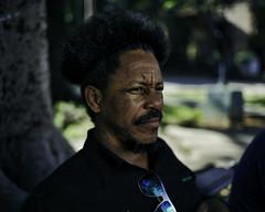 LiranFinzi--83 (Liran Finzi) Tags: documentary liranfinzi photographer photograpy street fashion finzi landscape photo leica m10 cuba havana