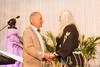 DB2A5012 (Keyes Marketing) Tags: awards2018 keyesrealtors margaritaville keyes keyesnextgen awards