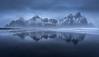 Vestrahorn Mountains, Iceland (grahamwilliamson1985) Tags: iceland grahamwilliamson hofn vestrahorn mountains stokkness landscape sea atlantic grouptripod