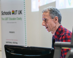 IMG_4376 (Zefrog) Tags: zefrog london uk petertatchell liverpool lgbthm18 lgbthistorymonth outingthepast18
