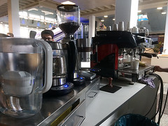 "Kaffeecatering zum World Business Dialogue2018 in Köln • <a style=""font-size:0.8em;"" href=""http://www.flickr.com/photos/69233503@N08/39998050254/"" target=""_blank"">View on Flickr</a>"