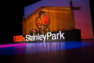 TEDxStanleyPark2018-471