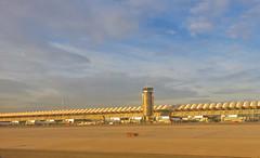 a Andalucia 35 (Visualística) Tags: aerialview aérea vistaaérea windowseat españa spain airport aeropuertoadolfosuárezmadridbarajas aeropuerto aeroporto puertoaéreo aerial