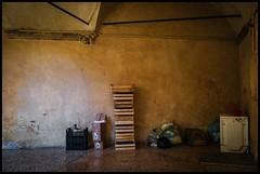Via Zamboni, Bologna, Italy (GioMagPhotographer) Tags: italy leicam9 bologna emiliaromagna