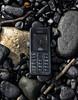 Nokia (Rhubus) Tags: tough nokia everlasting black coal plastic machine mobilephone buttons lost screen sea seatonsluice northumberland uk old beach shore
