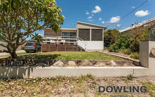 368 Tarean Road, Karuah NSW