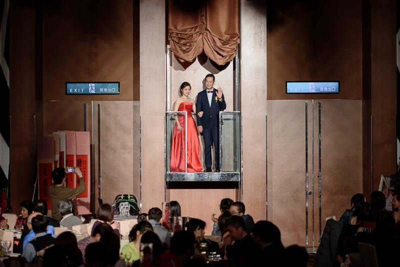 大直典華,大直典華日出廳,大直典華婚宴,婚攝,婚攝推薦,新秘瑋翎,MSC_0083