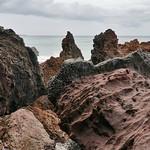 Pohakumauliuli, Molokai 5 thumbnail