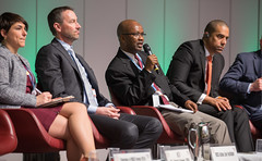 WSIS Forum 2018 (ITU Pictures) Tags: wsis itu un 2018 cisse kane african civil society information acsis