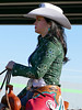 Alex Hyland, Miss Rodeo Colorado (Colorado Sands) Tags: stpatricksparade denver colorado parade irishparades festive event stpats us americanparades usa america stpaddys sandraleidholdt march 2018 stpatricksdayparade stpatricksday american parades unitedstates celebration alexhyland missrodeocolorado female woman younglady women profile saddlehorn