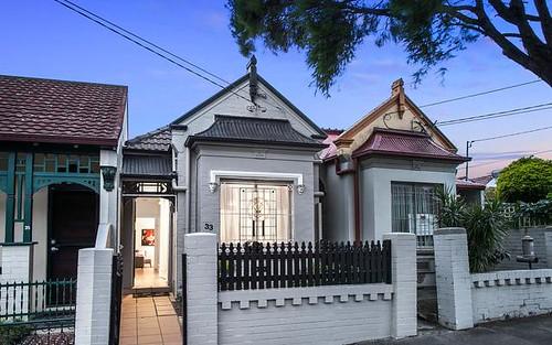 33 Yelverton St, Sydenham NSW 2044