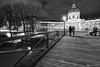 180110-Sreet Photography-01-2 (corto130) Tags: thierryciora coursdeau heurebleue laseine nb paris poselongue capitale fleuve nuit