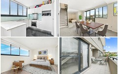 18/23 Howard Avenue, Dee Why NSW