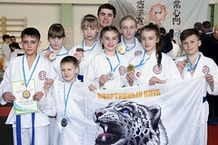 "pervenstvo-sverdlovskoj-oblasti-po-karate-do-2018-8 • <a style=""font-size:0.8em;"" href=""http://www.flickr.com/photos/146591305@N08/40062432924/"" target=""_blank"">View on Flickr</a>"