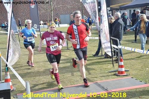 SallandTrail_10_03_2018_0383