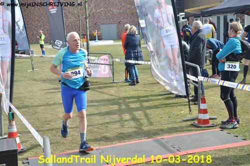 SallandTrail_10_03_2018_0364
