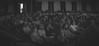 Cannabis_INTA_UNS_Tornquist-06 (david m busto) Tags: alejandrocantaro alejoferreras bordenave cannabismedicinal cannabisysalud clínica drnicolásdebiase farmaceuticoalejandrobucciareli fiscal inta montehermoso médico química talk tornquist bahíablanca charla crowd marihuana uns buenosaires argentina ar