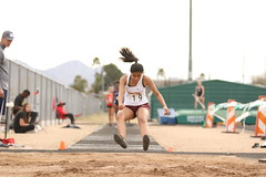 Husky Invite 2018 101 (Az Skies Photography) Tags: girls long jump longjump girlslongjump jumper jumpers jumping husky invite march 10 2018 march102018 31018 3102018 huskyinvite 2018huskyinvite huskyinvite2018 horizon high school track meet field trackandfield trackmeet trackfield highschool horizonhighschool scottsdale arizona az scottsdaleaz highschooltrackmeet highschooltrackandfield athlete athletes sport sports run running runner runners race racer racers racing sportsphotography canon eos 80d canoneos80d eos80d