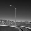 (el zopilote) Tags: westmesa albuquerque newmexico street landscape powerlines canon eos 5dmarkii canonef24105mmf4lisusm fullframe bw bn nb blancoynegro blackwhite noiretblanc digitalbw bndigital schwarzweiss monochrome