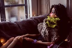 ERP_1346 (encryptedritual) Tags: persephone bjd balljointeddoll dollchateau dollchateauagatha crochet dollphotography doll