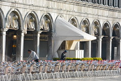 Venice, Italy (aljuarez) Tags: europa europe italia italie italien italy veneto venezia venecia venedig venice piazza plaza square platz place piazzasanmarco