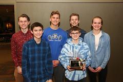 Academic Award Winners-10