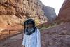 Covered Petty (syf22) Tags: australia oz aussie downunder katatjuta theolgas rock formation sandstone unesco heritage nationalpark outback icon indigenous monolith anangu aboriginal mountolga reserve landscape view open space geology solid stratum